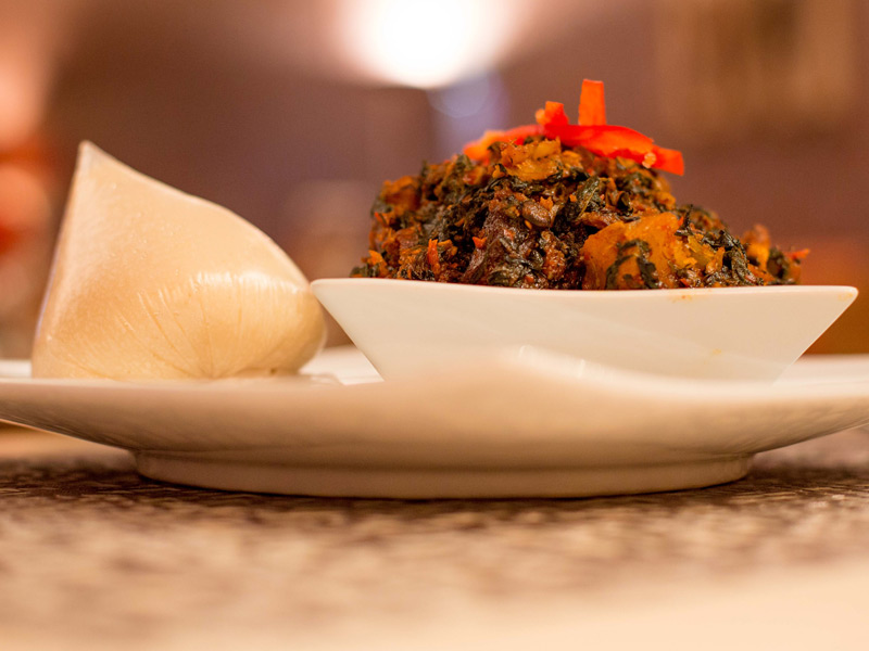 Catering nig food11 forumfinder Image collections